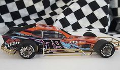 1/24 Reality Modified Slot Racer - http://hobbies-toys.goshoppins.com/slot-cars/124-reality-modified-slot-racer/