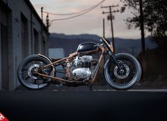 chopcult - Google Search
