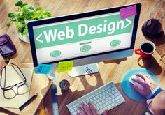Every business person wants to come up with a futuristic #business website having a stunning, user-friendly #design; but as a #webdesigner, we know the reality very well. Any #webdesign projects face various constraints during the development phase. Constraints related to #technology, budget, deadline, etc. impact a lot while #designing a #website.