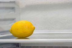 Temizlik İşini Kolaylaştıracak 7 Temizlik Tarifi - Sağlık Paylaşımları Lime, Fruit, The Fruit, Limes, Key Lime