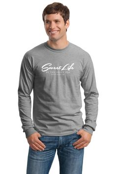0087d1d1 12 Best Outer Banks T-Shirts images in 2012 | Banks, Big dog t ...