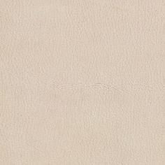 Gaston y Daniela Santa Ana Crudo Fabric - - Las Letras Collection Leather Counter Stools, Leather Stool, Glaze Paint, Milo Baughman, Glitter Wallpaper, Vinyl Wallpaper, Textured Wallpaper, Geometric Wallpaper, Designer Wallpaper