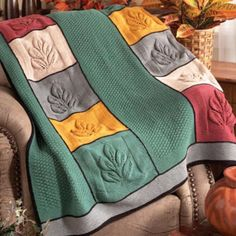 Craft Passions ~ this is fantastic & it is a FREE pattern found at https://www.herrschners.com/text/pattern_downloads/F00494.pdf
