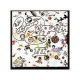 Led Zeppelin III (Audio CD)By Led Zeppelin