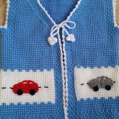 Baby Knitting Patterns, Crochet, Sweaters, Fashion, Crocheting, Tejidos, Moda, Fashion Styles, Ganchillo