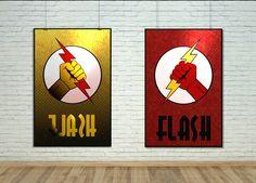 12 Best Flash Decor Images