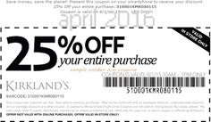 Hottest Images printable coupons for boyfriend Tips In a lover layer, printable discount coupons usually are vendor in addition to save discount codes you can pr Free Coupons Online, Mother's Day Coupons, Free Printable Coupons, Love Coupons, Grocery Coupons, Dollar General Couponing, Coupons For Boyfriend, Coupon Stockpile, Thing 1