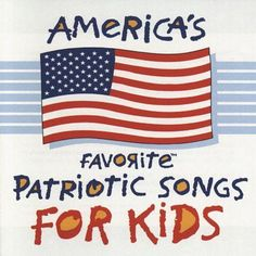 America Song By Samuel F Smith For Kids