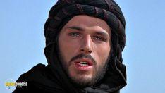 A still from Sahara With Lambert Wilson Wilson Movie, Arab Girls, Brooke Shields, Dark Wallpaper, Keanu Reeves, Pretty Face, Gorgeous Men, Kdrama, Handsome