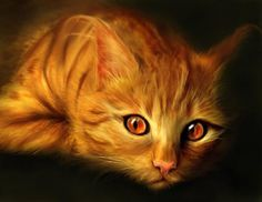 23-cat-painting.preview