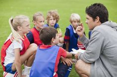 Tips for Helping Kids with ADHD Succeed in Group Settings