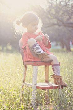 children images-i-love