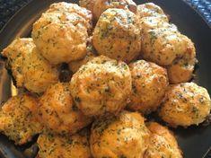 Potatoes, Yummy Food, Vegetables, Delicious Food, Potato, Vegetable Recipes, Veggies