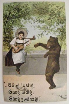 Image result for schweizer trachten kaufen My Teddy Bear, Images, Movie Posters, Movies, Painting, Fictional Characters, Switzerland, Cards, Animaux