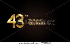 Las 23 Mejores Imágenes De Invitaciones Aniversario Empresa