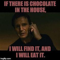13 Best Liam Neeson Meme images in 2016   Humor, Jokes, Funny