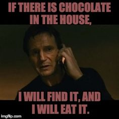 13 Best Liam Neeson Meme Images Hilarious Funny Memes Jokes