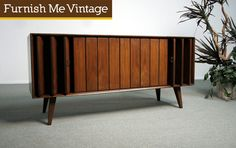 Google Image Result for http://furnishmevintage.com/wp-content/uploads/modern_stereo_console_2.jpg