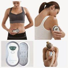The Amazing Nu Skin Galvanic Body Spa! Galvanic Body Spa, Peau D'orange, Spa Packages, Beauty Magazine, Smooth Skin, Anti Aging Skin Care, Beauty Skin, Free Shipping, Beleza