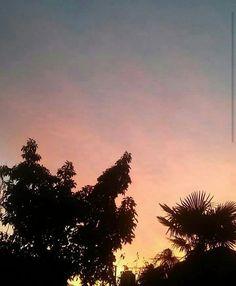 #instaphotography #instaphoto #instaphotos #insta #instapic #moment #time #photo #girl #perfect #tumblr #america #american #argentina #southamerica #black #darkart #cielo #sky #arboles #nature #photographers #photography #photo