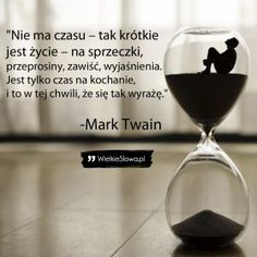 Motto, Mark Twain, Infp, Love Life, Nostalgia, Poetry, Audi A6, Thoughts, Words