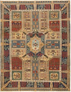Antique Rug And Carpet Collection By Nazmiyal Nyc In 2019