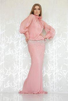 Rami Al Ali Dress
