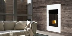 Buy RAVELLI - Hrb 160 Hydro Kw - online for a special price and deal. Browse our offers in Hydro Pellet Stoves - Stoves And Fireplaces. Find many other products RAVELLI. Central Heating System, House, Cleaning Glass, Boiler Stoves, Stove, Glass Ceramic, Indoor, Fireplace, Pellet Stove
