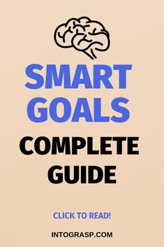 SMART Goals Complete Guide (Boost Goal-Setting Discover how to set goals and achieve them with Smart Goals strategy! Learn how to use Smart Goals with our helpful smart goals examples. Get your FREE smart goals template right now! Inspirational Quotes For Students, Inspirational Quotes About Success, Motivational Quotes For Students, Motivational Quotes For Working Out, Success Quotes, Relationship Goals Examples, Smart Goals Examples, Goals Template, Goals Tumblr