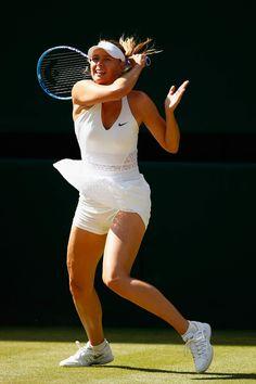 maria-sharapova-wimbledon-lawn-tennis-championships-2015-in-london-792015-29.jpg - Maria Sharapova - Wimbledon Lawn Tennis Championships 2015 in London 7/9/2015