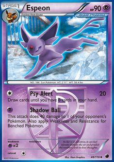 Pokemon Non-Sports Trading Cards Collectables Coque Harry Potter, Cool Pokemon Cards, Type Pokemon, Pokemon Mix, Pokemon Fusion, Thunder Dragon, Education Humor, Team Rocket, Trading Card Database