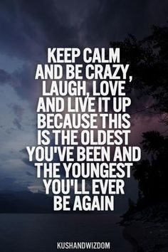 Birthday Quotes | Quotation Inspiration