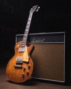 Gibson Les Paul Supreme, Gibson Les Paul Slash, Gibson Les Paul Faded, Gibson Les Paul Sunburst, 1959 Gibson Les Paul, Gibson Les Paul Studio, Epiphone Les Paul, The Rolling Stones, Les Paul Standard