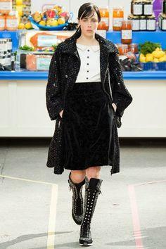 despina odussea: winter fabrics: VELVET