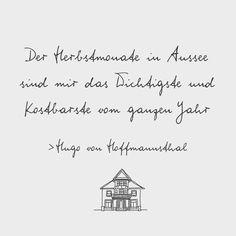 Und das sind sie uns auch. Die Ruhe die Natur die Zeit für Gesunheit und Regeneration. Die wahre #auszeit des Jahres. #lesen #österreich #hotel #bookstagram #literature #austria #hotels #buch #hotellife #bücher #book #travel #bücherwurm #books #österreichzuerst #hotelier #love #österreicher #hoteldesign #auszeiteln #ausseerland #visitausseerland #feelstyria #feelaustria #kultur #museumwien #steiermark #diewasnerin Hotels, Arabic Calligraphy, Time Out, Culture, Book, Reading, Arabic Calligraphy Art