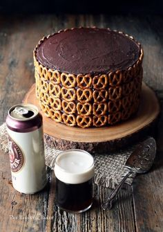 Image about food in. B A K E. N. S T U F F. by. S R I S H T I. S H A R M A. #dessert #vanilla #party #cake #food #yummy #delicious #cupcake #diy #chocolate #love #desert #mmm #delicious