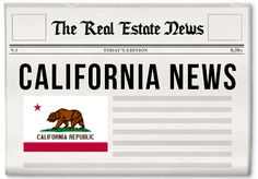Real Estate News:  Bakersfield Real Estate Agent offers Homes for Sale in Bakersfield