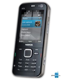 Sell My Nokia Compare prices for your Nokia from UK's top mobile buyers! We do all the hard work and guarantee to get the Best Value and Most Cash for your New, Used or Faulty/Damaged Nokia Nokia N Series, Cash For You, Best Smartphone, Windows Phone, Microsoft, Hard Work, Mobiles, Specs, Minimalism