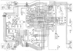 76f3e9398de19a9698086872b6d47a97  Way Switch Wiring Mistakes on 3 way switch outlet, 3 way switch operation, 3 way switch connections, 3 way switch circuits, 3 way switch configuration, 3 way fuse, 3 way relay switch, 3 way switch screws, 3 way switch trim, 3 way light, 3 way switch terminals, 3 way switch schematic, 3 way switch receptacle, 3 way switch installation, 3 way install, 3 way pull chain, 3 way sensor switch, 3 way parts, 3 way switch fans, 3 way switch wire,