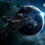 Eve Online travaille sur son free-to-play