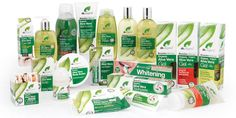 Az Aloe Vera hatóanyagai könnyedén beépülnek a bőrbe, anélkül, hogy beleavatkoznának a bőr természetes állapotába. Nyugtatja a száraz, érzékeny bőrt, serkenti a természetes sejtmegújulást, ezáltal fokozza a bőr rugalmasságát és feszességét.