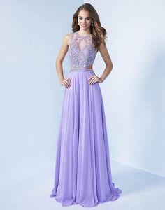 e399943cfb Landa dresses J490 Landa Splash Spring 2016 prom dress Gipperprom Prom  Dresses 2016 Sherri Hill Jovani