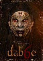 Dabbe serisi ile yerli korku sinema türünü damgasını vuran Hasan Karacadağ, hepsi cin temalı olan Dabbe filmlerine bir yenisini daha ekliyor. Bu filmde en tehlikeli cin kabilesi olarak bilinenCuhenna kabilesi işleniyor. Filmin çekimleri, Muğla'nın Yatağan ilçesinde tamamlandı.   Dabbe 6