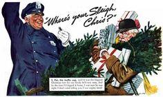 FMD_cop_Christmas_tree