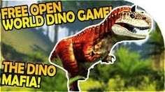 Do you like to play dinosaur games and that's why you are looking for the best dinosaur games for kids and youngsters? Then, we have written a complete article about this in which we have shown the top and first-class dinosaur games or we can say that T-Rex games. #dinosaurgame #dinosaurgames #trexgame #trexgames #games