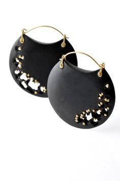 Secret Life of Jewelry - A Universe of Handcrafted Art to Wear ...