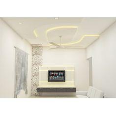 Rowan Living Room Set with Laminate Finish