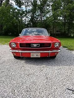 eBay 1993 Ford Mustang LX convertible 1993 Ford Mustang Lx 50