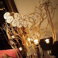 会場装飾|saanaaeのブログ