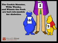 i have type 1 diabetes funny quotes - Google Search
